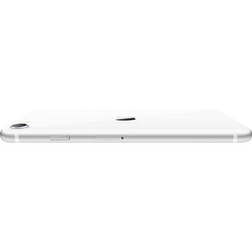 Apple Apple iPhone SE 128 GB Wit