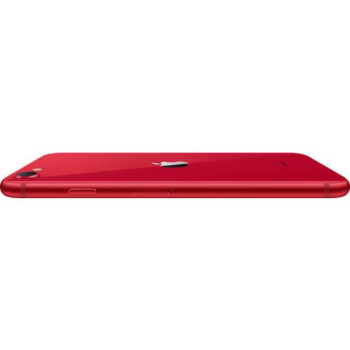 Apple Apple iPhone SE 256 GB Rood