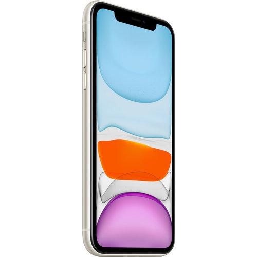 Apple Apple iPhone 11 256 GB Wit