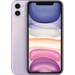 Apple Apple iPhone 11 - 256 GB