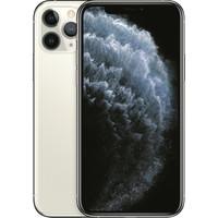 Apple iPhone 11 PRO - 256 GB