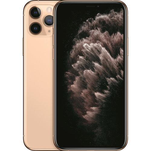 Apple Apple iPhone 11 PRO 256 GB Goud