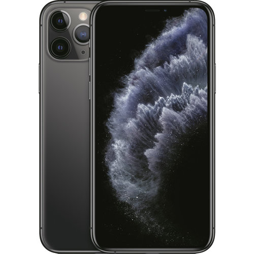 Apple Apple iPhone 11 PRO 256 GB Space Gray