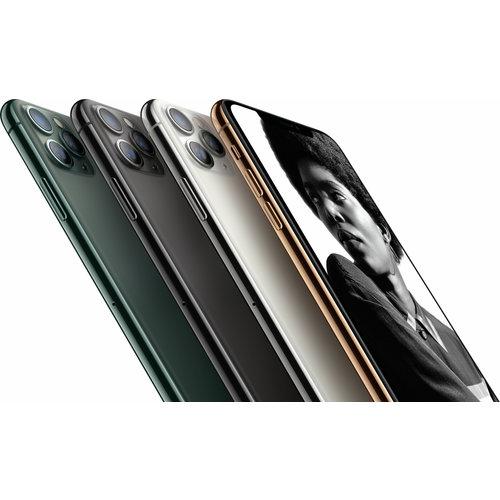 Apple Apple iPhone 11 PRO 256 GB Midnight Green
