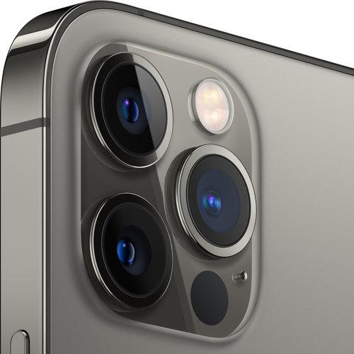 Apple Apple iPhone 12 PRO 128 GB Grafiet