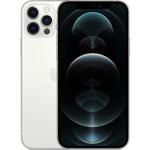 Apple Apple iPhone 12 PRO - 256 GB