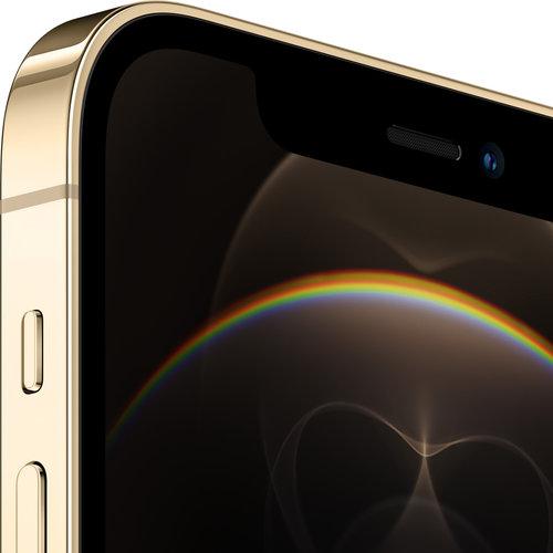 Apple Apple iPhone 12 PRO 256 GB Goud