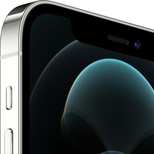 Apple Apple iPhone 12 PRO 512 GB Zilver