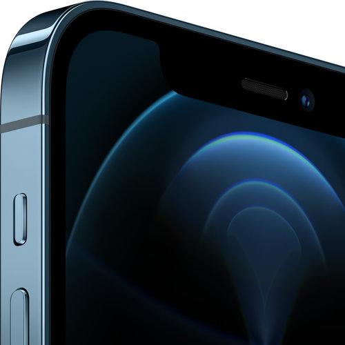 Apple Apple iPhone 12 PRO 512 GB Oceaanblauw
