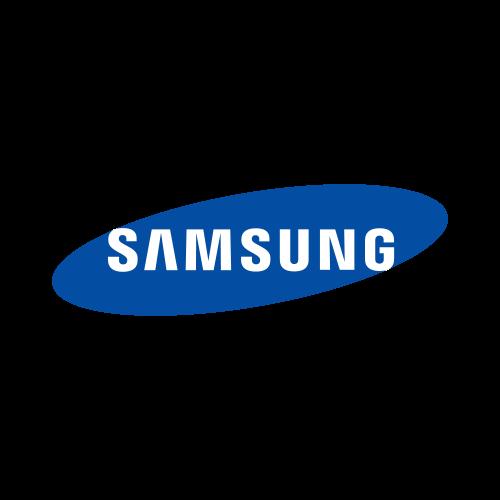 SMARTPHONES | SAMSUNG