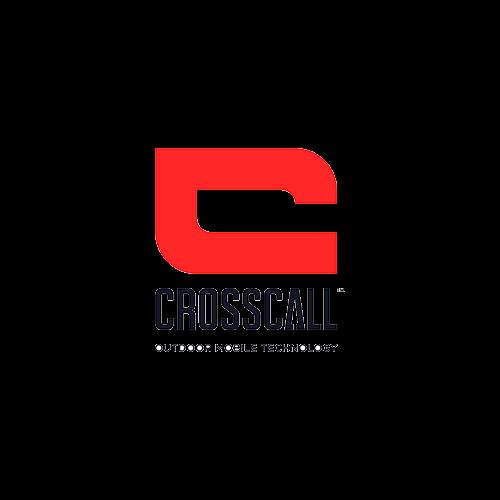 SMARTPHONES |CROSSCALL