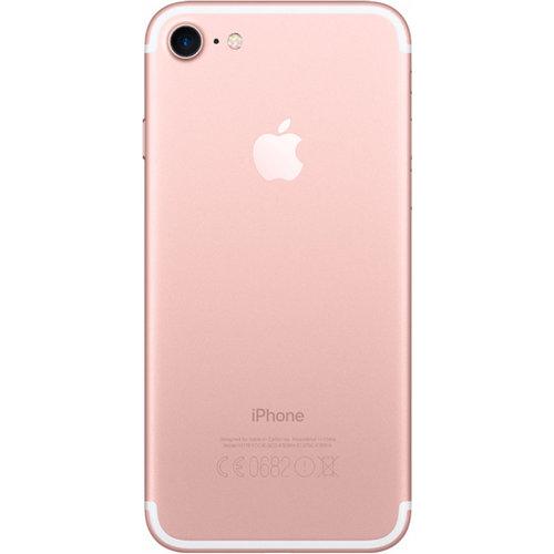 Apple / Forza Refurbished Refurbished Apple iPhone 7 - 32 GB Rosé Goud