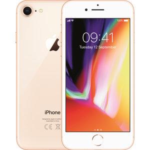 Apple / Forza Refurbished Refurbished Apple iPhone 8 - 64 GB