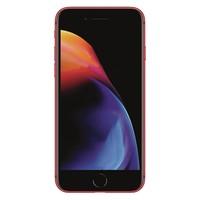 Refurbished Apple iPhone 8 - 64 GB