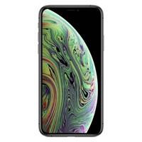 Refurbished Apple iPhone XS - 64 GB