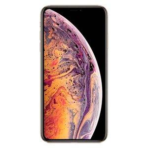 Apple / Forza Refurbished Refurbished Apple iPhone XS - 64 GB