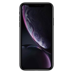 Apple / Forza Refurbished Refurbished Apple iPhone XR - 64 GB