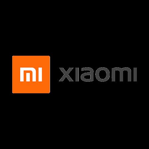 SMARTPHONES |XIAOMI