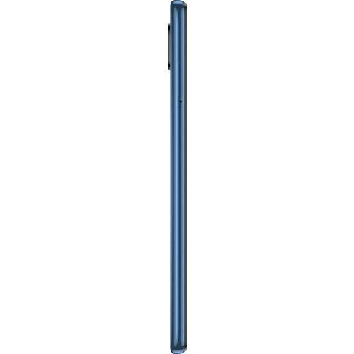 Xiaomi Xiaomi Redmi Note 9 - 128 GB Grijs
