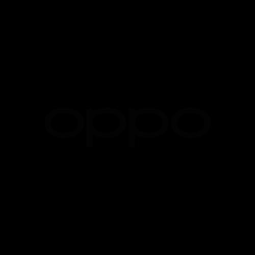 SMARTPHONES | OPPO