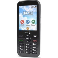 Doro 7010 4G