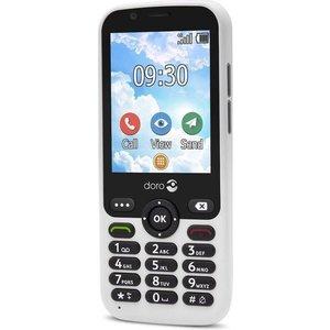 Doro Doro 7010 4G