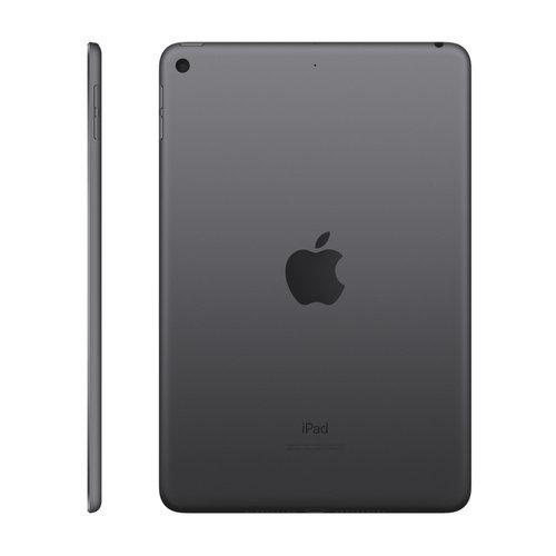 Apple Apple iPad Mini Wifi 64 GB Space Gray