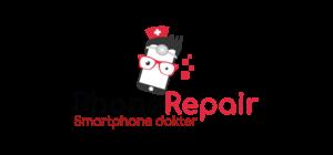 PhoneRepair