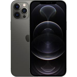 Apple Apple iPhone 12 PRO MAX - 128 GB