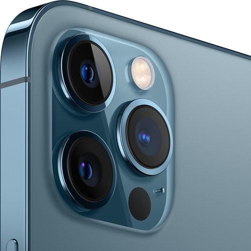 Apple Apple iPhone 12 PRO MAX 128 GB Oceaanblauw