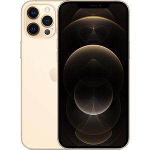Apple Apple iPhone 12 PRO MAX - 256 GB