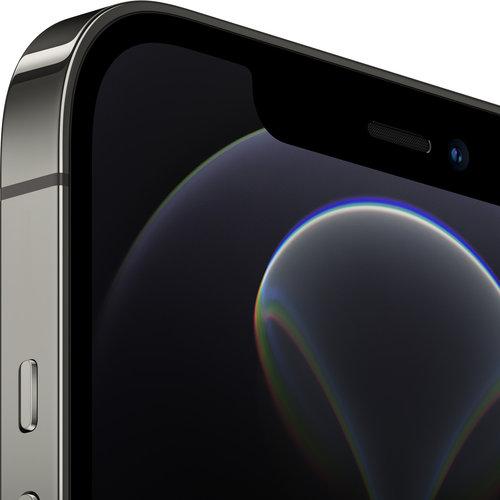 Apple Apple iPhone 12 PRO MAX 512 GB Grafiet