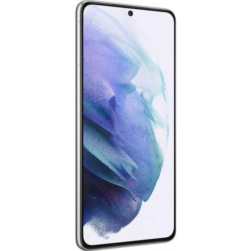 Samsung Samsung Galaxy S21 128 GB Wit