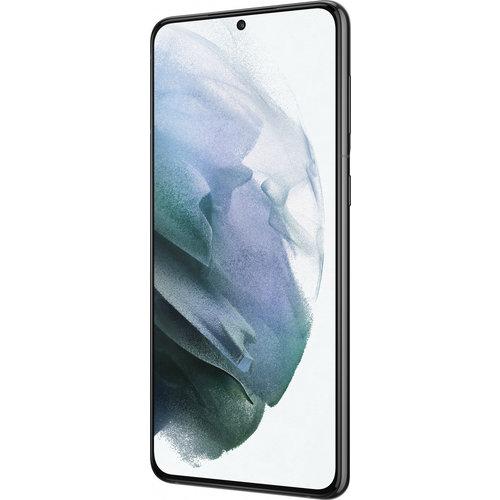 Samsung Samsung Galaxy S21 Plus - 128 GB Zwart