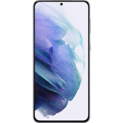 Samsung Samsung Galaxy S21 Plus - 128 GB Zilver