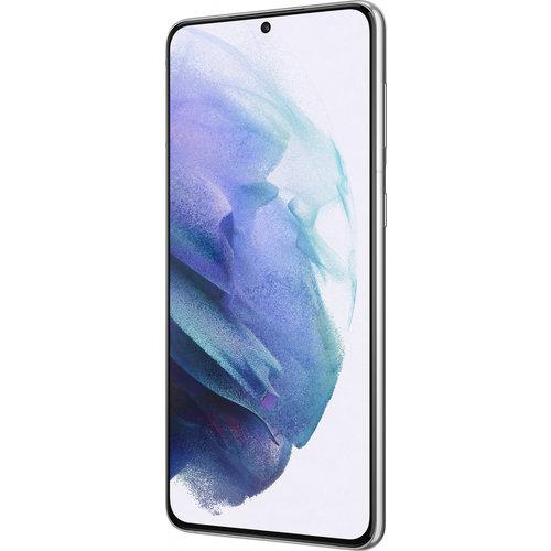 Samsung Samsung Galaxy S21 Plus - 256 GB Zilver