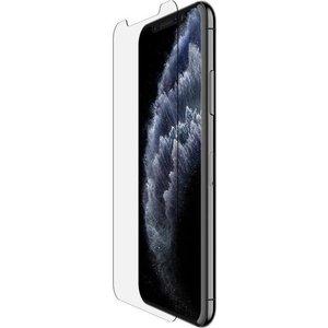 Screenprotector - Apple iPhone 11 PRO