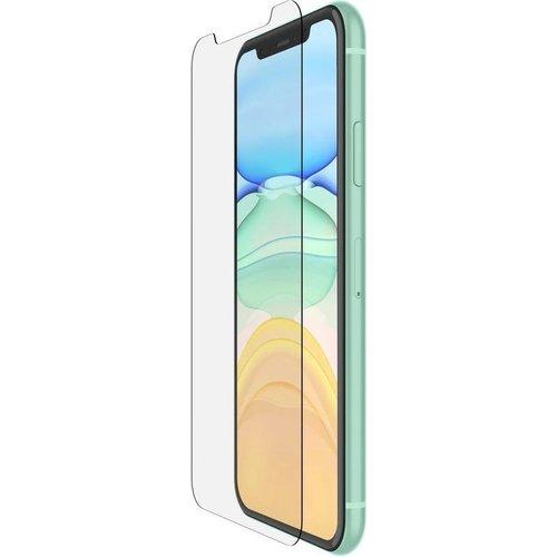 Screenprotector - Apple iPhone 11