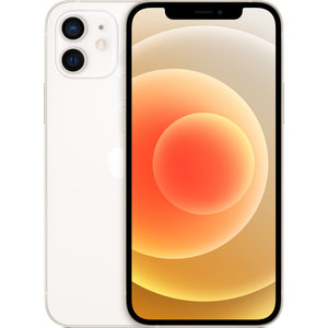 Apple Apple iPhone 12 mini  - 256 GB