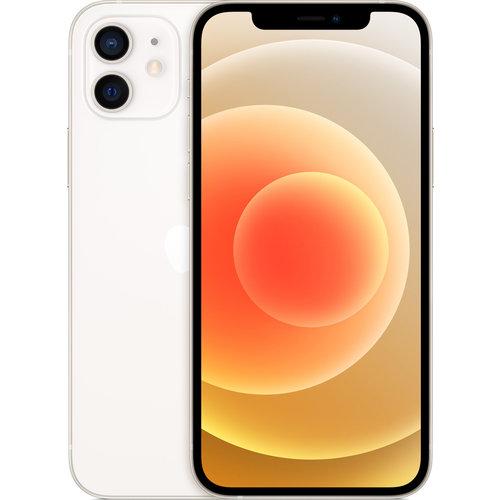 Apple Apple iPhone 12 mini 256 GB Wit