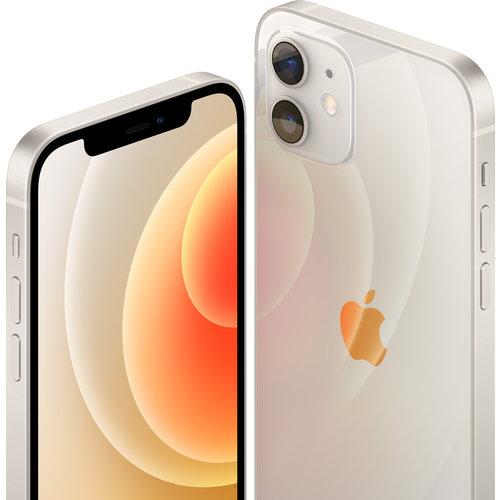 Apple Apple iPhone 12 mini 128 GB Wit