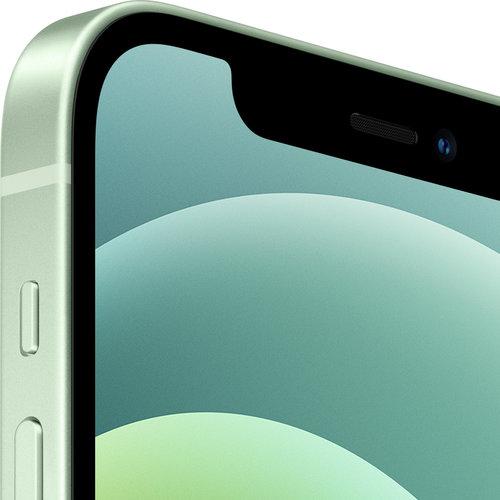 Apple Apple iPhone 12 mini 128 GB Groen