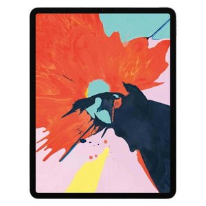 Apple Refurbished Apple iPad Pro 2018 wifi only  256 GB