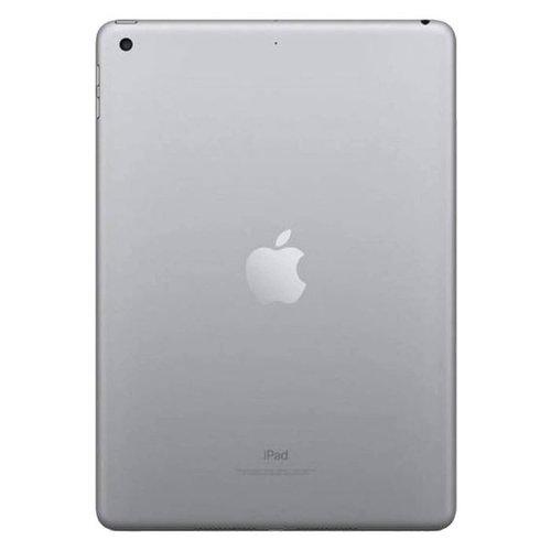 Apple Refurbished Apple iPad 2018 wifi only  32 GB Space Gray