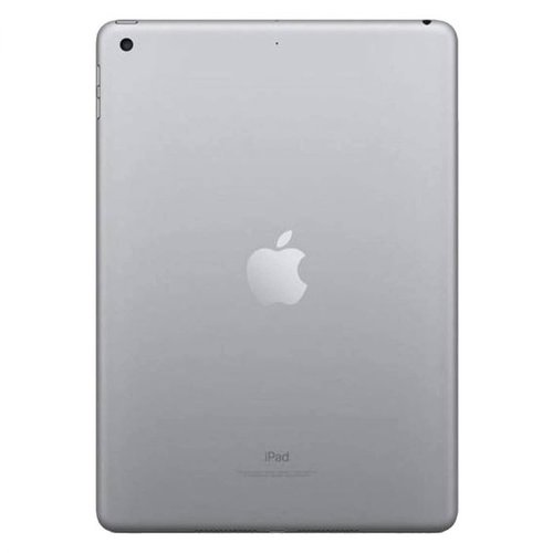 Apple Refurbished Apple iPad 2018 wifi only  128 GB Space Gray