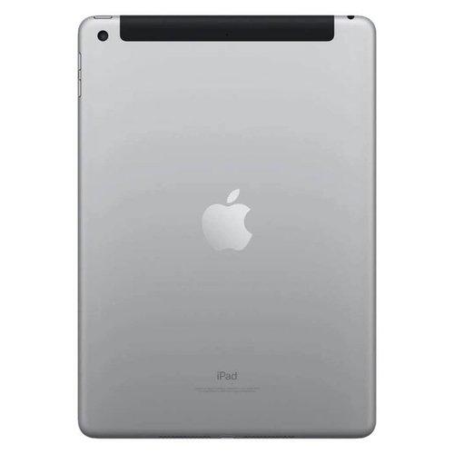 Apple Refurbished Apple iPad 2018 wifi + 4G  32 GB Space Gray