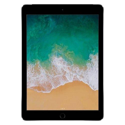 Apple Refurbished Apple iPad 2018 wifi + 4G  128 GB Space Gray