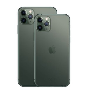 Apple / Forza Refurbished Refurbished Apple iPhone 11 PRO - 64 GB