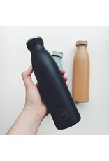 Insulated Reusable Drinking Bottle