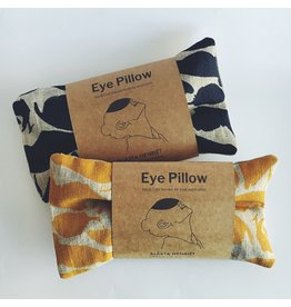 Wheat Bag Eye Pillow